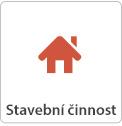 ikona-stav-cin_03