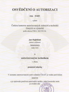 dokumenty-autorizace