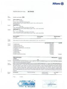 dokumenty-pojistka